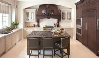 Cambria Counter Tops