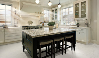 Nice Best Tile, Stone And Countertop Professionals In Sioux Falls, SD ...