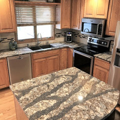 kitchen countertop tile creative surfaces countertops amp tile sioux falls sd us 1015