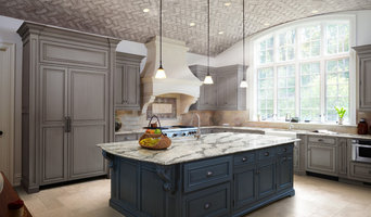 Best Tile, Stone And Countertop Professionals In Mount Vernon, NY ...
