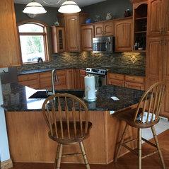 Kitchen Bath By Design Rockford MI US 49341