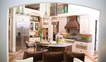 Best 15 Home Builders In Macon Ga Houzz