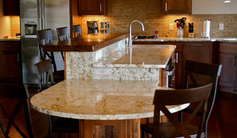 Best 15 Tile, Stone And Countertop Manufacturers And Showrooms In ...