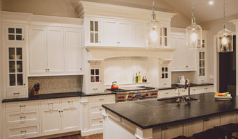 Best Tile Stone And Countertop Professionals In Fort Myers FL