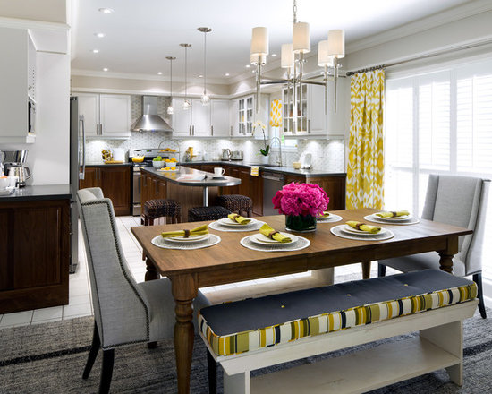 best 25 candice olson kitchen ideas & designs | houzz