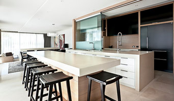 452 Perth Interior Designers And Decorators
