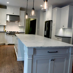 Dalene Flooring Carpet One Ratings Reviews South Windsor Ct Us 06032 Houzz
