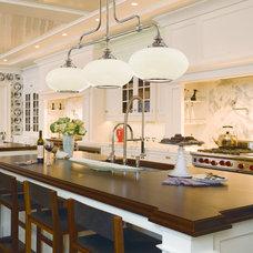Kitchen by 1800Lighting