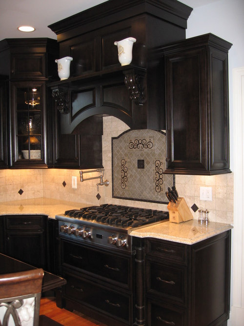 Luxury Bridgeport Kitchen Design Ideas Renovations Photos