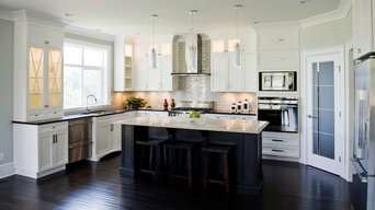 Best 15 Cabinetry And Cabinet Makers In Chilliwack Bc Houzz