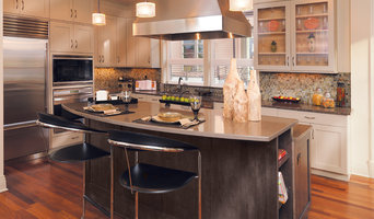 Best 15 Cabinetry And Cabinet Makers In Great Falls Mt Houzz