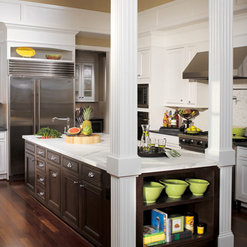 Kitchen Cabinets Reno Reno Nv Us 89511