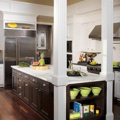 Kitchen Cabinets Reno Reno Nv Us 89511 Houzz