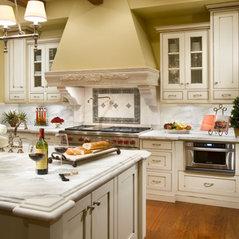 Kitchen Cabinets Reno - Reno, NV, US 89511