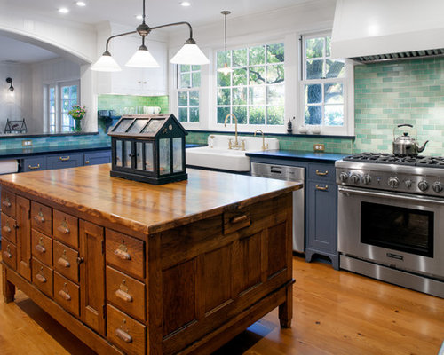 Lab Home Design Ideas Pictures Remodel And Decor