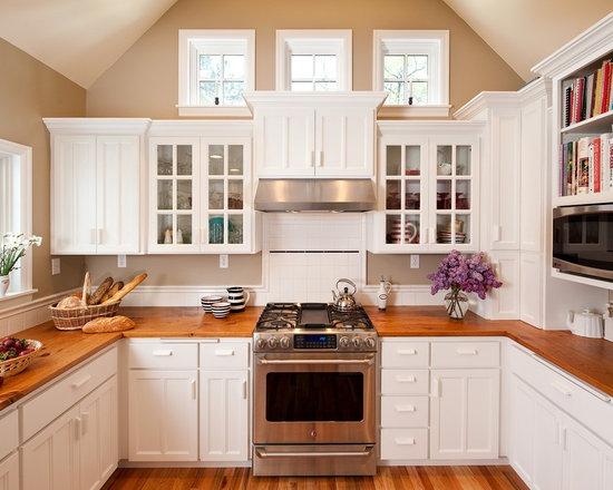 Cape Cod KitchenCape Cod Kitchen   Houzz. Cape Cod Kitchen Designs. Home Design Ideas