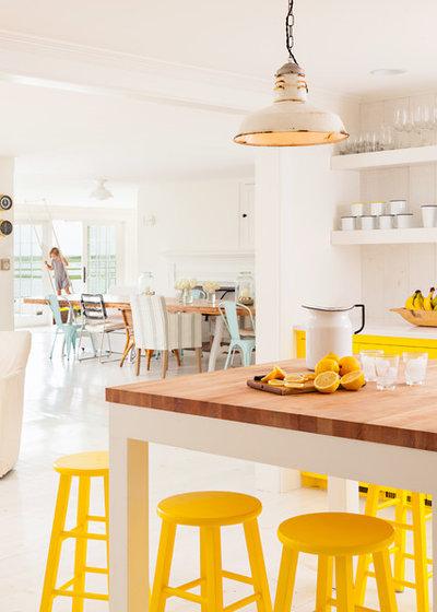 Costero Cocina by Alys Design