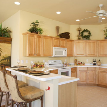Cape Coral Two Story