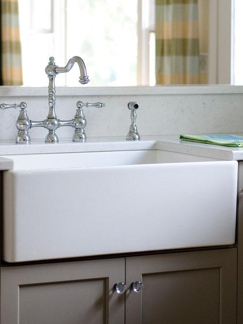Silestone Lagoon Home Design Ideas, Renovations & Photos
