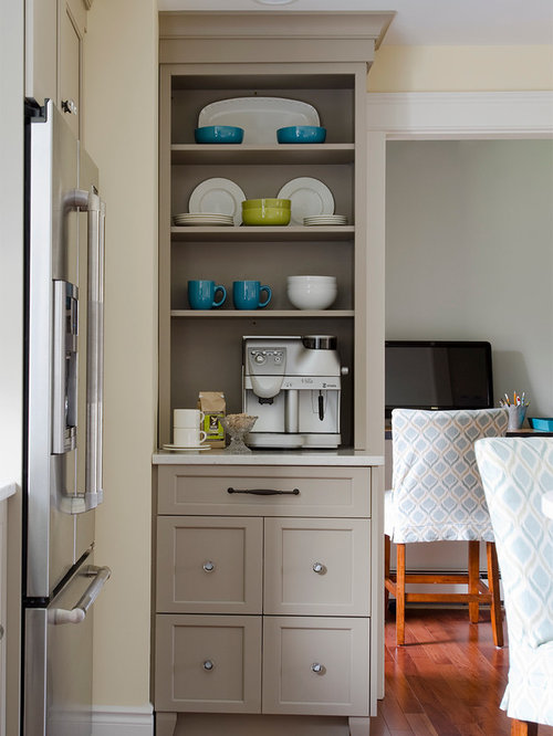 Ultracraft Cabinets Houzz