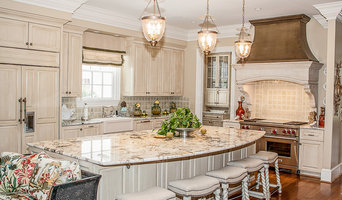Best General Contractors In Morehead City, NC | Houzz