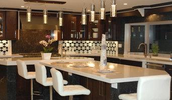 Best Cabinet Professionals In San Diego CA Houzz - Cabinets galore san diego