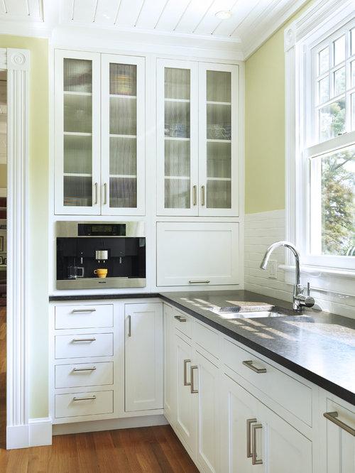 Colonial Kitchen Cabinets colonial kitchen cabinets | houzz