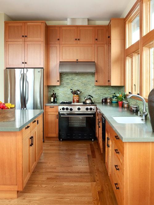 vertical grain douglas fir kitchen cabinets kitchen douglas fir kitchen cabinets home interior design