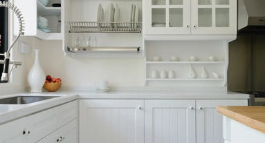 Best 15 Cabinet Makers In Singapore Houzz