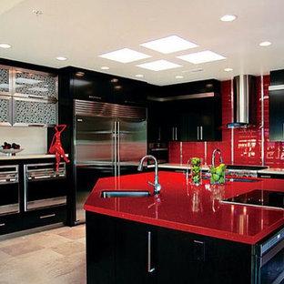 Carefree Kitchens & Lighting