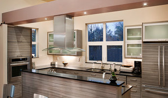 Best Architects And Building Designers In Albuquerque Houzz