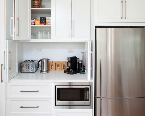 Kitchen Appliance Outlet Perth