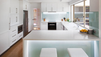 Carine Glades Kitchen Renovation