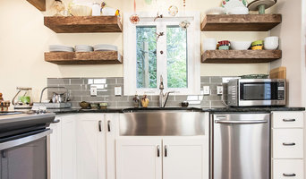 500 off kitchen remodel with estimate