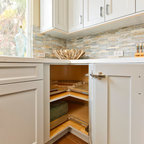 Kitchen Traditional Kitchen Philadelphia By Angle