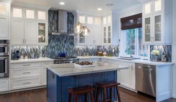 Carlsbad Kitchen & Family Room Remodel