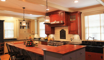 Best Kitchen and Bath Designers in Indianapolis Houzz