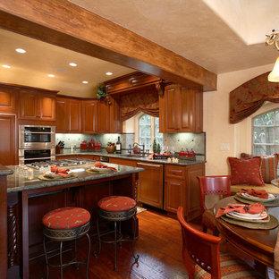 Carmel Cottage Retreat
