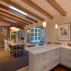 Forest Hills kitchen remodel - Traditional - Kitchen - Nashville - by Tony Herrera's Kitchen and ...