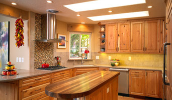 Best Kitchen And Bath Designers In Albuquerque