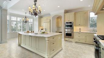 Carpet One Kitchens
