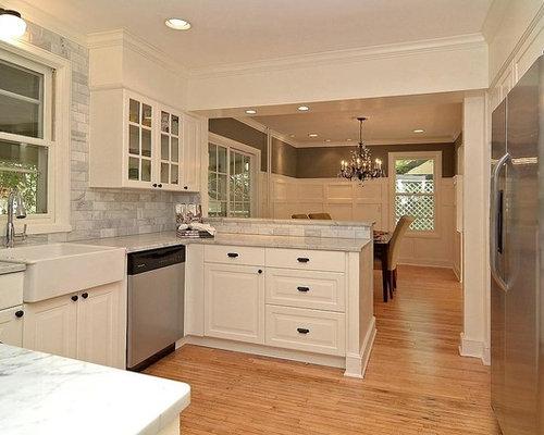 Lidingo Cabinets Design Ideas & Remodel Pictures | Houzz
