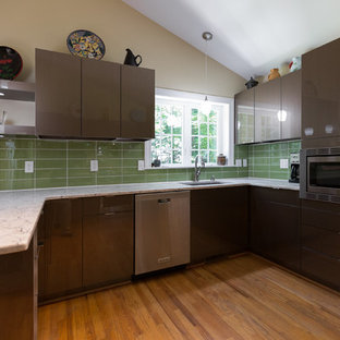 Carrboro Kitchens