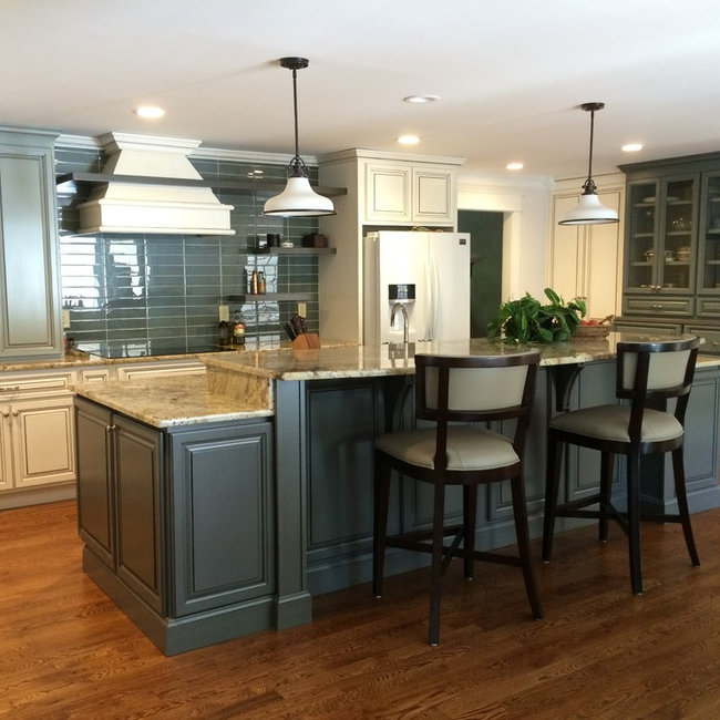 Kitchen Cabinets Ga: Allwood Cabinets And Furniture LLC