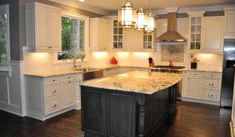 Best Kitchen And Bath Designers In Goldsboro NC