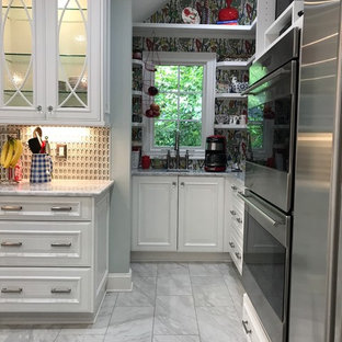 Cary Kitchen Remodel 7