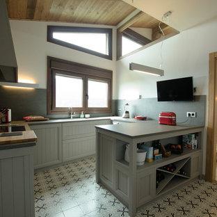 kitchen design 2019 spain low budget interior design rh riuujsnaga parajumperslongbear store
