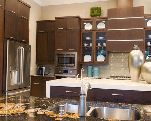 Orlando Kitchen Design Ideas Renovations & s with