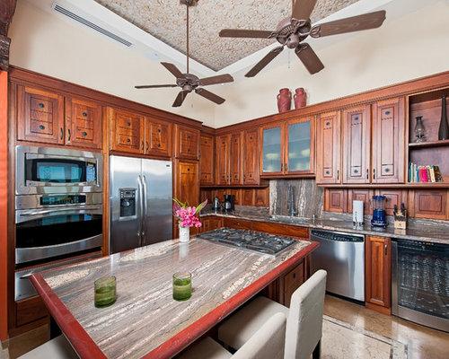 Costa Rica Home Design Ideas Pictures Remodel And Decor