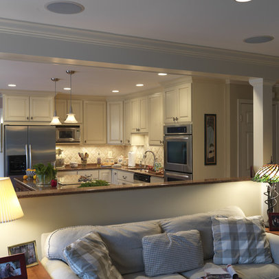 Design Small Spacessearch Results Home Design Idea Living Room Layout
